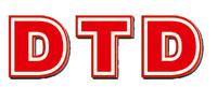 dtd_logo