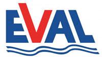 eval_logo