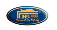 lineaeffe_logo