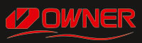 owner_logo