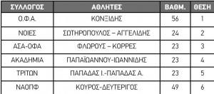 rafina3