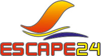 escape24_logo