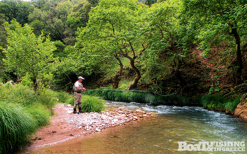 fly_fishing_4