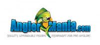 anglermania_logo
