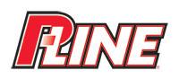 pline_logo