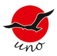 Αποτέλεσμα εικόνας για Uno fishing LOGO