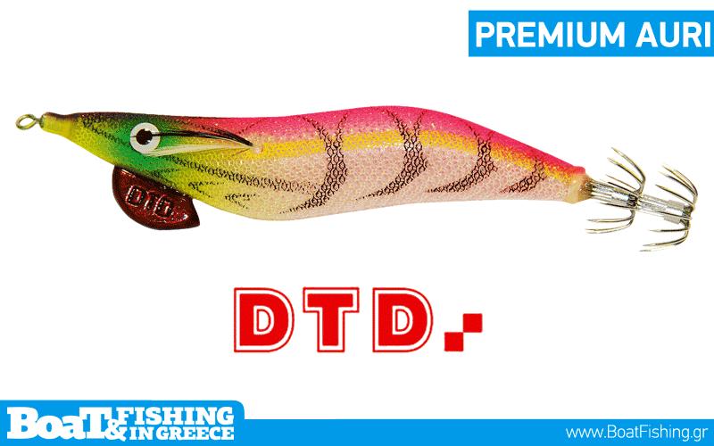 dtd_premium_auri_1