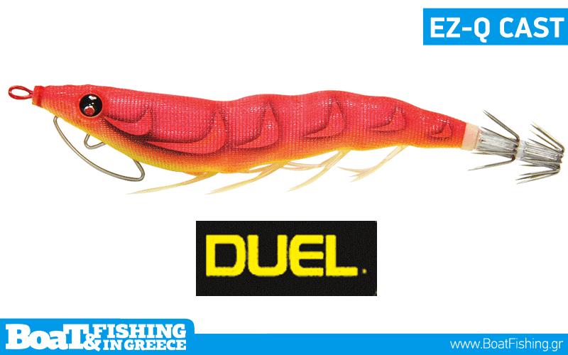 duel_ez_q_cast_1