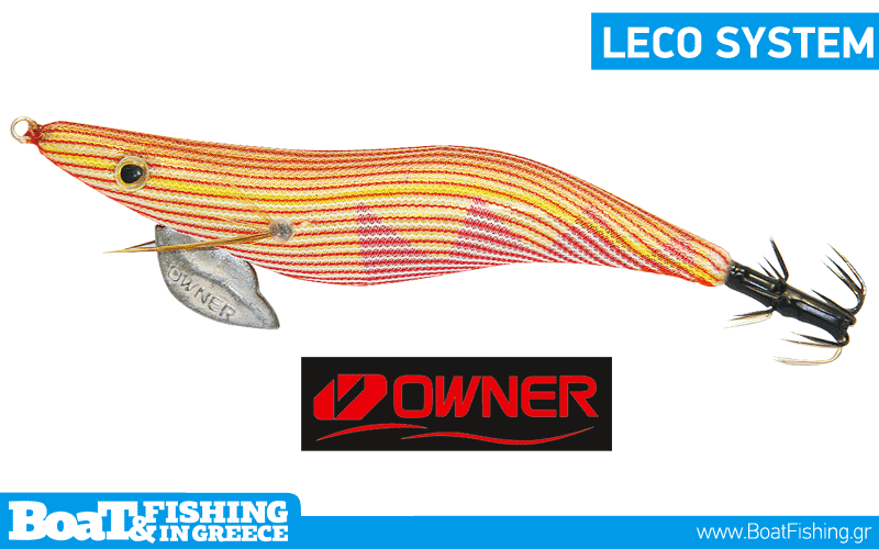 owner_leco_system_1