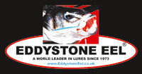 eddystone_logo