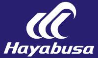 hayabusa_logo