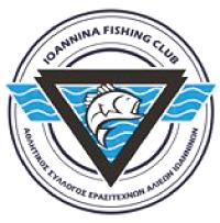 ioannina_logo