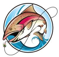 game_fihing_logo