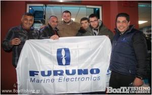 Chalaris_XT_Diving_Pro_furuno