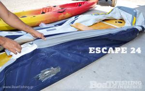 Escape-24_episkeuh_1