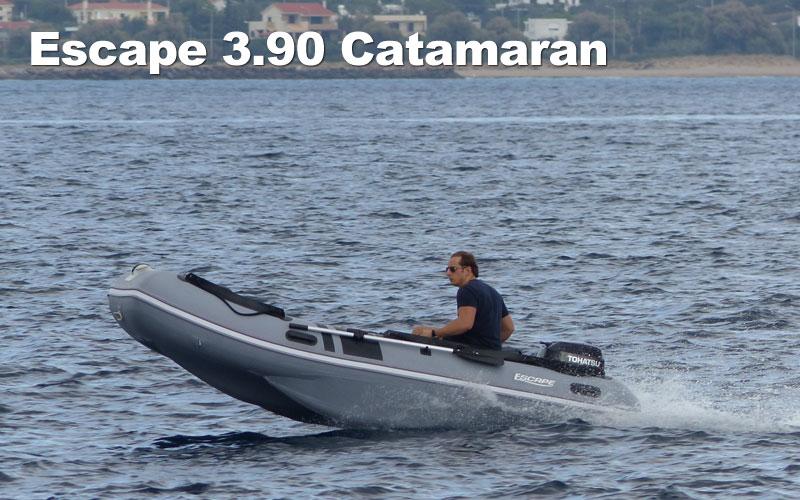 Escape_catamaran_390_katris (8)