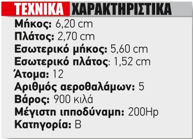 NUOVA-JOLLY_pinakas_2