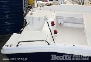 Sport-fisher-470_5