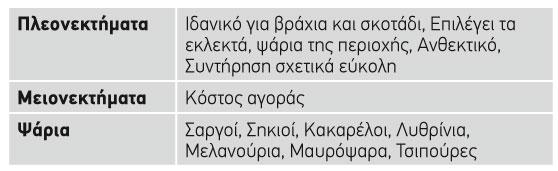 faraw_pinakas_1