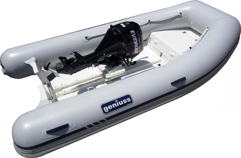 geniuss-labea-yachting