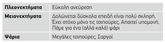 porfura_pinakas