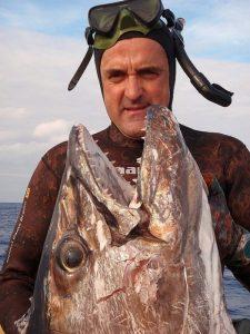 Joseba-Kerejeta-spearfishing