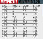Olympic_pin_02