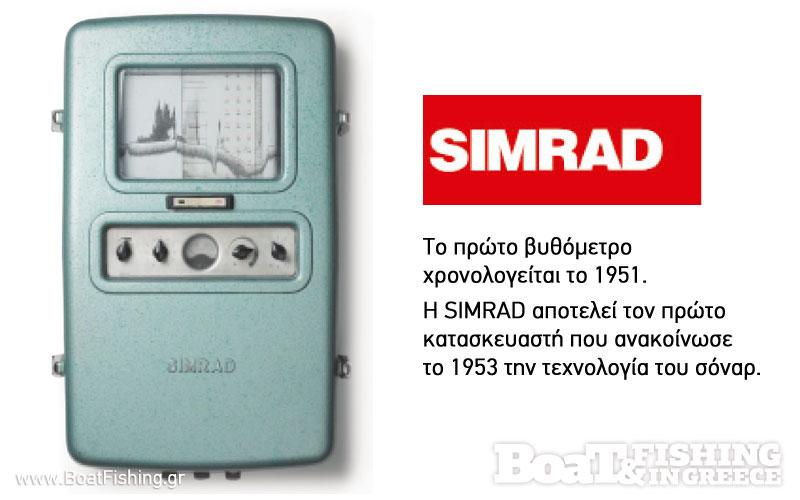 BF_36_simrad_2