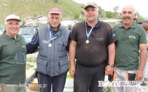 kyprinos-aseap-2016-7