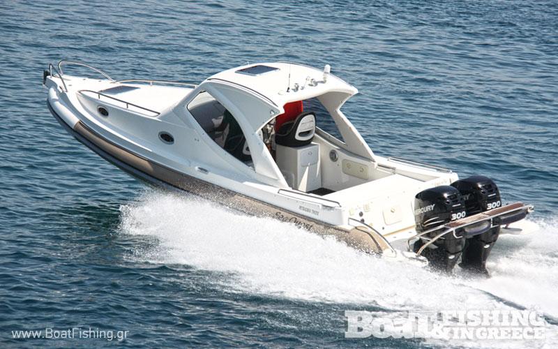 sea-quest_10-Cabin_2