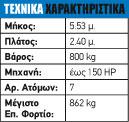 nikita550_pin