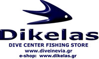 dikelas-dive-center