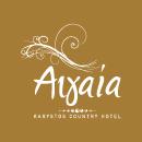 Αιγαία Ξενοδοχείο στην Κάρυστο - Aegea Hotel