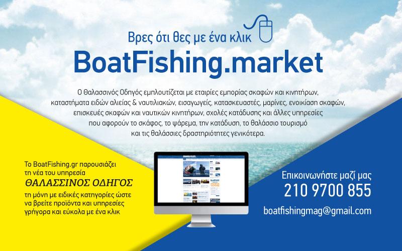 boatfishing-market