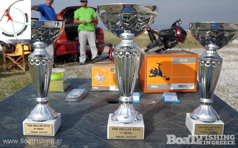 4o-grand-prix-2016-4