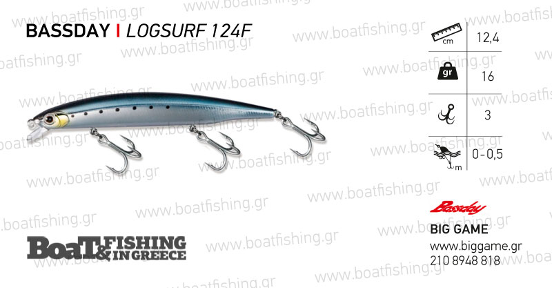 bassday_logsurf-124f