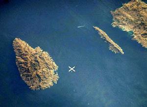 brittanic-cousteau-waypoint