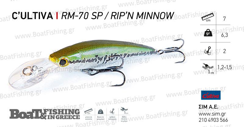 cultiva-i-rm-70-sp_ripn-minnow