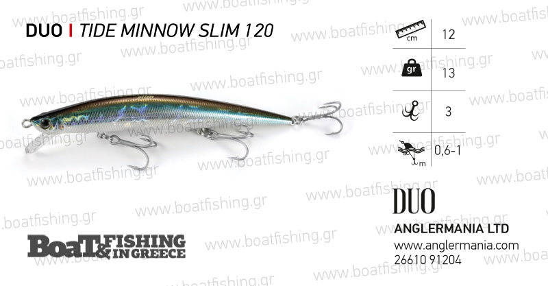 duo_tide-minnow-slim-120