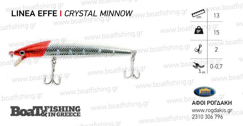 linea-effe_crystal-minnow