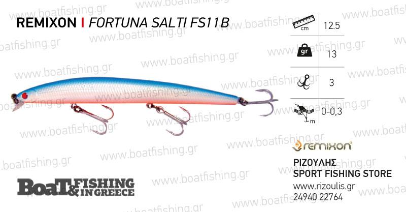 remixon_fortuna-salti-fs11b