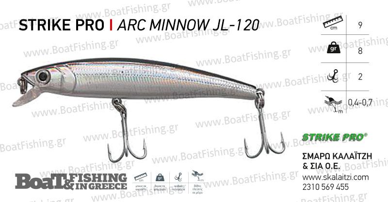 strike-pro_arc-minnow-jl-120