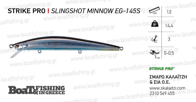 strike-pro_slingshot-minnow-eg-145s