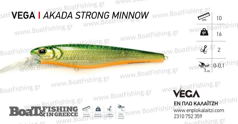 vega_akada-strong-minnow