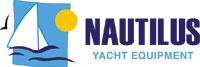 nautilosyacht-1