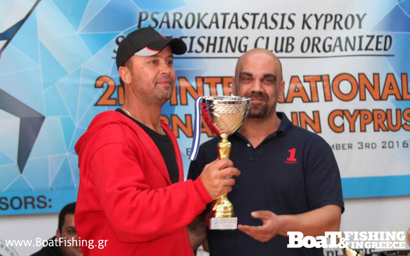 2-tournament-psarokatastasis-14