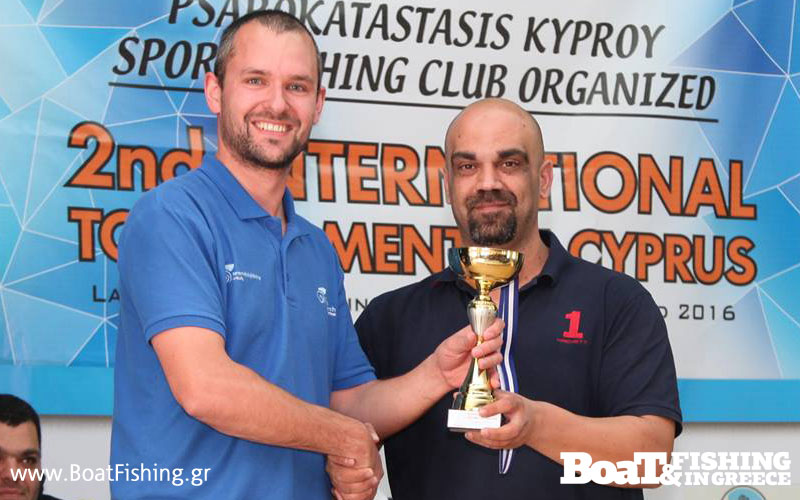 2-tournament-psarokatastasis-24