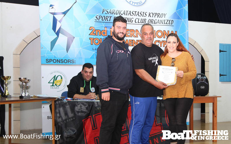 2-tournament-psarokatastasis-25