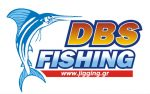 DBS Fishing