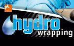 HYDRO WRAPPING